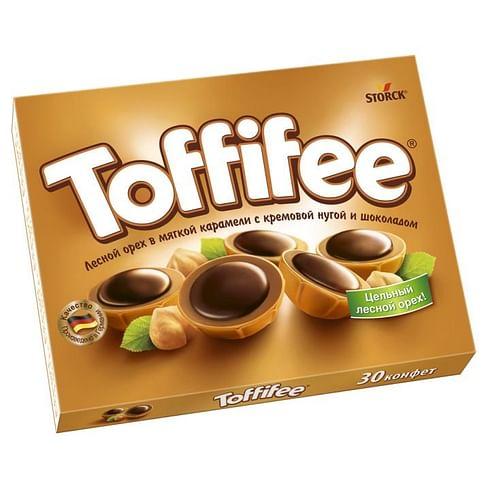 "Конфеты ""Toffifee"", 250 г"