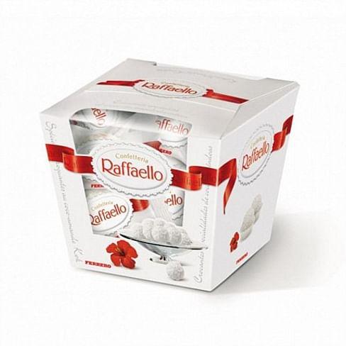 "Конфеты ""Raffaello"", 150 г"