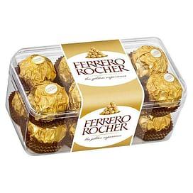 "Конфеты ""Ferrero Rocher"", 200 г"