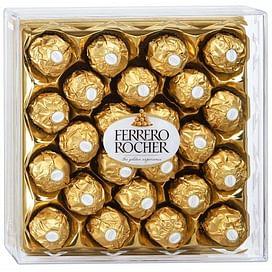 "Конфеты ""Ferrero Rocher Бриллиант"", 300 г"