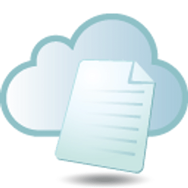 KWizCom Corporation KWizCom Remote List Viewer KWizCom Corporation (лицензии), Лицензия, включает техподдержку Standard