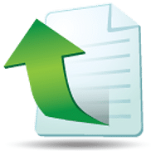 KWizCom Corporation KWizCom File Upload Field Type KWizCom Corporation (лицензии), Лицензия, включает техподдержку Standard
