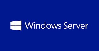 Microsoft Windows Server External Connector 2019 Microsoft Corporation (лицензия ), Single NL Each Additional Product