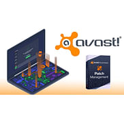AVAST Software Avast Patch Management AVAST Software (лицензия на 1 год)