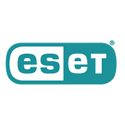 ESET NOD32 Secure Enterprise ESET (лицензия на 1 год), for 30 users