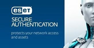 ESET Technology Alliance ESET (лицензия Safetica Auditor), for 10 users