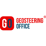 Geosteering Office Geosteering (лицензия)