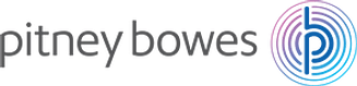 Pitney Bowes Software Inc. MapInfo Runtime 17 0 Pitney Bowes Software Inc. (коробочная версия, рус )