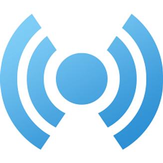 Нанософт nanoCAD ОПС 11 0 Нанософт (базовая лицензия), локальная