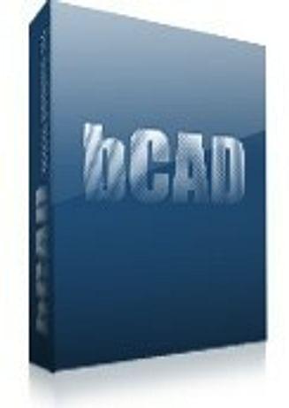 ПолиСОФТ Консалтинг bCAD ПолиСОФТ Консалтинг (лицензии), bCAD_ARTISMAN