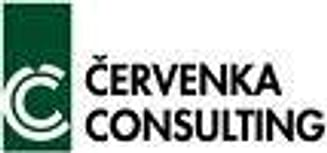 Cervenka Consulting ATENA Engineering Cervenka Consulting (лицензия),Computer simulation of concrete structures with 2D models, incl. rotational symmetry. Nonlinear stress Analysis with basic options and integrated GUE for 2D (for industry)