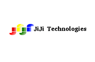 Apps4.Pro Planner Outlook JijiTechnologies 1 and above Per Year