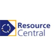 Add-On Products Resource Central Add-On Products (лицензия Light), 5 Resources
