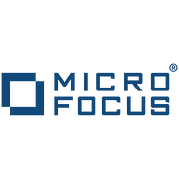 Micro Focus Identity Governance (лицензии) Micro Focus Лицензия (1-User)