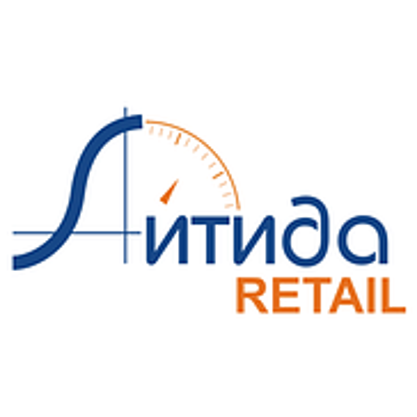 Атол Айтида Retail Атол (лицензии), Айтида Retail: Магазин у дома, 16991