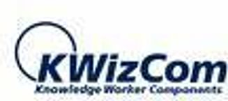 KWizCom Corporation KWizCom Enterprise Aggregation Caching Feature KWizCom Corporation (лицензии), Enterprise Aggregation Caching Feature + Standard Support