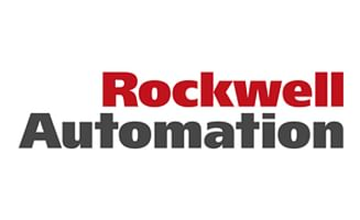 Rockwell Automation RSView32 Works Rockwell Automation (лицензия), 75 Tag ESD
