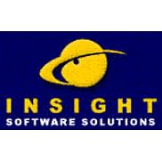 Insight Software Solutions Macro Express 5 Insight Software Solutions (лицензия), 1 пользователь