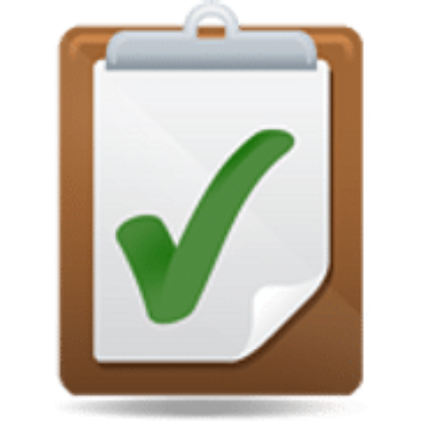 KWizCom Corporation KWizCom Clipboard Manager for SharePoint KWizCom Corporation (лицензии), Clipboard Manager for SharePoint + Standard Support