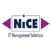 NiCEIT NiCE Oracle Database Management Pack NiCEIT (лицензия)