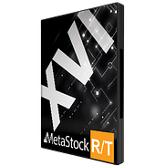 Equis International MetaStock R/T Equis International (подписка), на 1 месяц