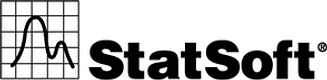 StatSoft Statistica Desktop StatSoft (годовая лицензия ), Named User