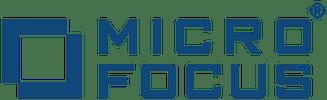Micro Focus ZENworks Configuration Management Micro Focus (лицензия, 1 пользователь/устройство)