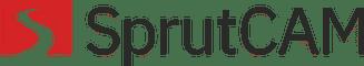 СПРУТ-Технология SprutCAM СПРУТ-Технология (лицензии), 3x Фрезер 2, 2.5, 3D фрезерные и гравировальные операции
