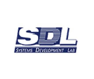 SDL ИГС Кросс-Про 7 SDL (дополнительная лицензия на 1 рабочее место)