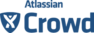 Atlassian Pty Ltd. Atlassian Crowd Atlassian Pty Ltd. (лицензия Server), 50 users