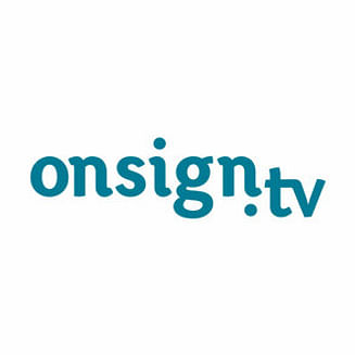 Onsign OnSign TV Onsign (лицензия на 1 год), Количество Players