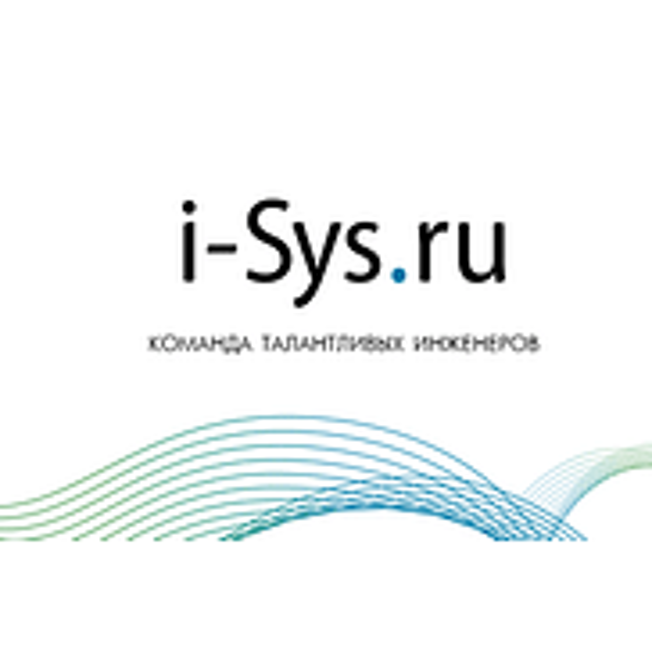 ISYS DocTrix Platform I-SYS