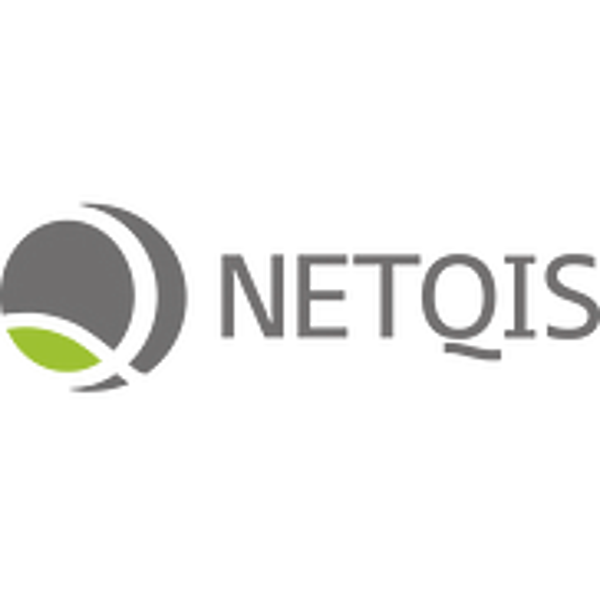 Netqis Netqis (лицензирование при разовой оплате, бессрочное Серверное ПО), до 30 клиентских лицензий на устройства