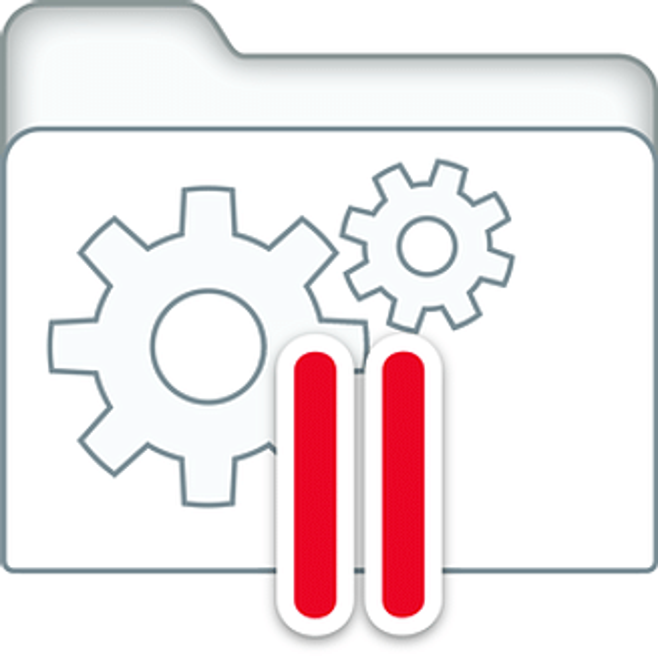 Corel Corporation Parallels Mac Management Corel Corporation (лицензия, 10 пользователей), Лицензия на 1 год