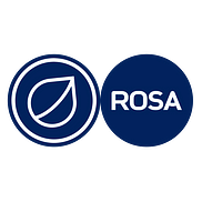ROSA Enterprise Linux Server РОСА