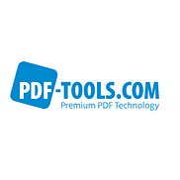 PDF Tools AG 3-Heights PDF Command Line Suite PDF Tools AG (лицензия SDK)