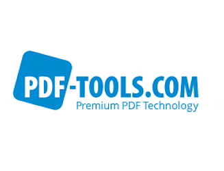 PDF Tools AG 3-Heights PDF Command Line Suite PDF Tools AG (лицензия SDK)