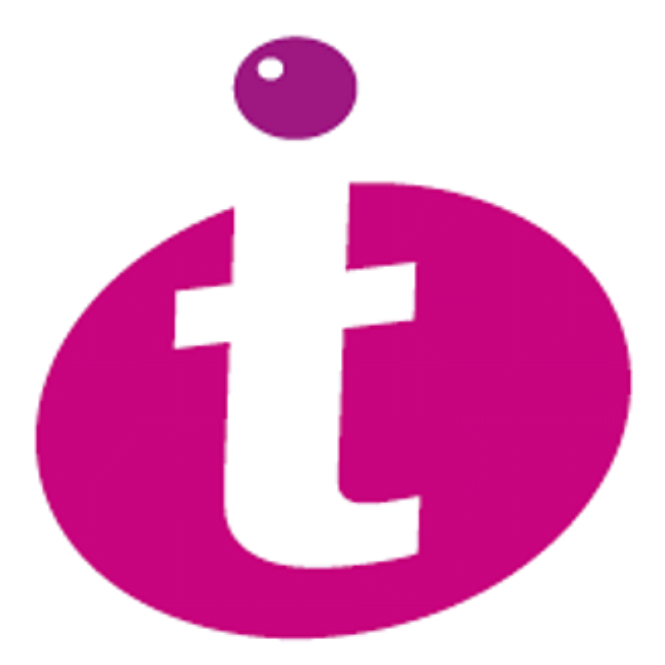 Технорматив Профессионал Технорматив (лицензия)