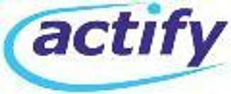 Actify, Inc. SpinFire Ultimate Importers Actify, Inc. (лицензия Client)