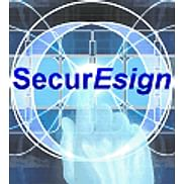 Extracomm Inc. Extracomm SecurEsign Extracomm Inc. (лицензии), Стартовый пакет из 50 лицензий