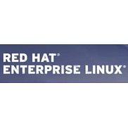 Red Hat Enterprise Linux for IBM POWER Red Hat (лицензия версии BE, Standard), на 1 год (IFL, up to 4 LPARs)