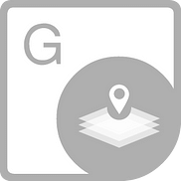 Aspose Pty Ltd. Aspose GIS Aspose Pty Ltd. (лицензия for NET), Developer Small Business