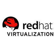 Red Hat Virtualization Red Hat (лицензия Standard на 2 сокета), на 1 год
