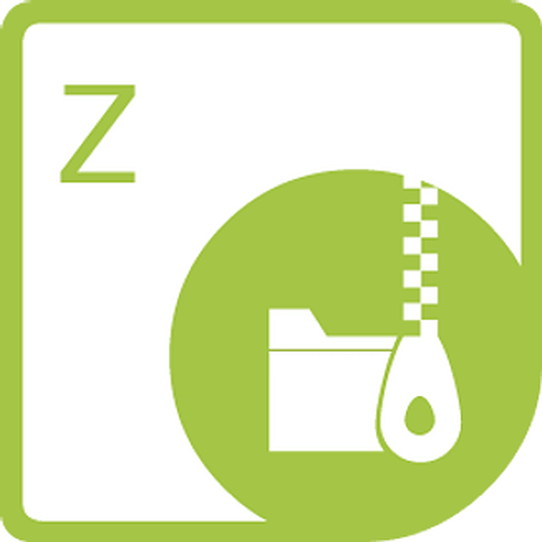 Aspose Pty Ltd. Aspose ZIP for NET Aspose Pty Ltd. (лицензия), Developer Small Business