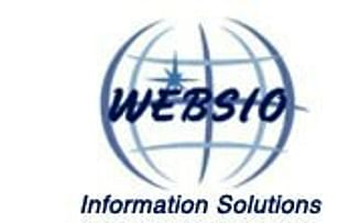 Websio Information Solutions Ltd Websio Documents Websio Information Solutions Ltd Scan and OCR (лицензии), Plug-in Personal