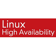 Red Hat High Availability Red Hat (лицензия), на 1 год