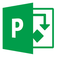 Microsoft Project 2019 Microsoft Corporation (для государственных организаций), Russian Level D Each Additional Product