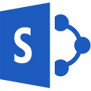 Microsoft SharePoint Enterprise CAL Microsoft Corporation (лицензия ), Single NL Each Additional Product User