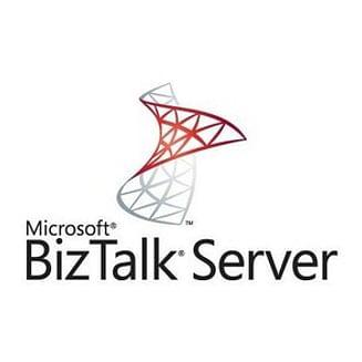 Microsoft BizTalk Server Standard Microsoft Corporation (для академических организаций: Лицензия + Software Assurance, LicSAPk), Single OLV 2License NL 1Y AqY1 Additional Product CoreLic