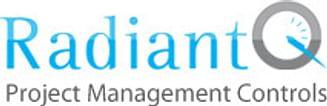 RadiantQ WPF Gantt Package RadiantQ (лицензия)